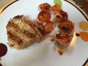 shrimp final
